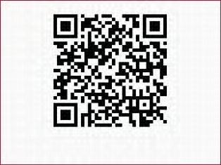 Gtloutdoorsgroup_blackberry_me
