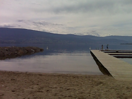 Summerland_beach