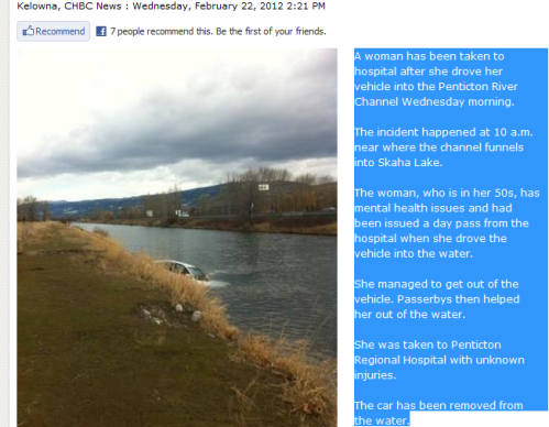 Global_bc_-_car_plunges_into_penticton_river_channel