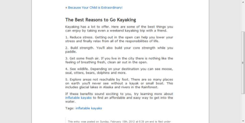 The_best_reasons_to_go_kayaking_-_mpsquebec