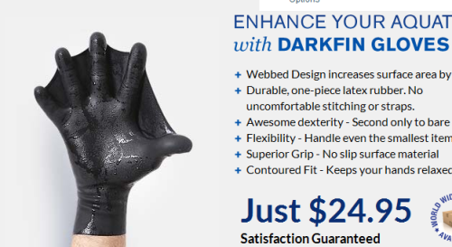 Durable_webbed_glove_for_diving_swimming_and_surfing_-_darkfin