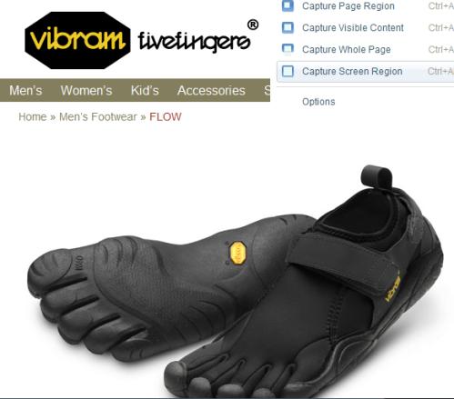 Vibram_fivefingers_-_flow