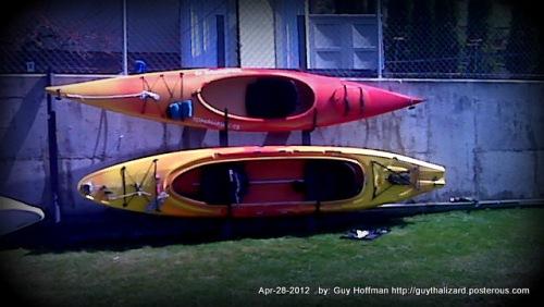 1-kayaks_hung_apr28-12