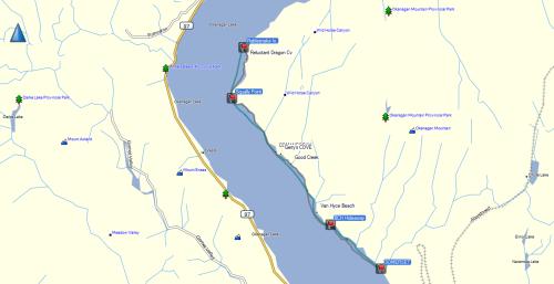 Rsi_trackmap