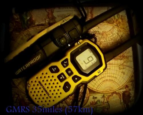 Gmrs_radios