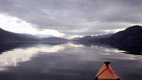 2012-11-06_skaha_lake_paddle_1