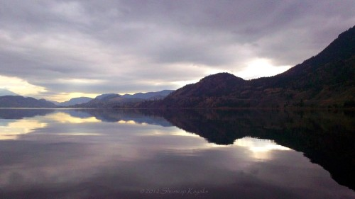 2012-11-06_skaha_lake_paddle_2