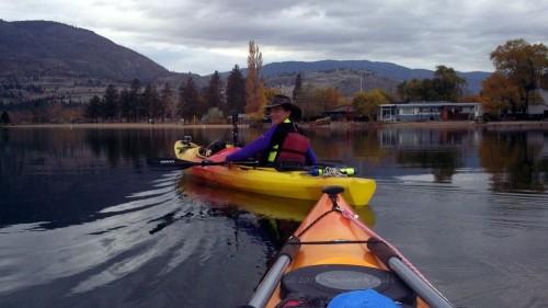 2012-11-06_skaha_lake_paddle_3
