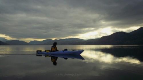 2012-11-06_skaha_lake_paddle_4