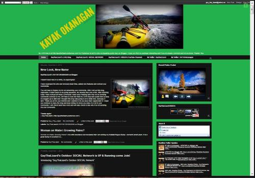 Kayak_okanagan_blogger