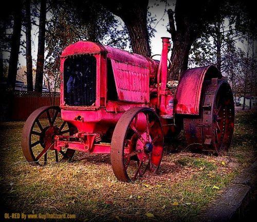November_03-00254_ol-red
