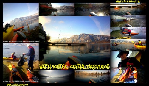 2013-02-10_thinice_kayaking_skaha_lake_swann