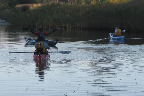 Paddlers-set-off-data