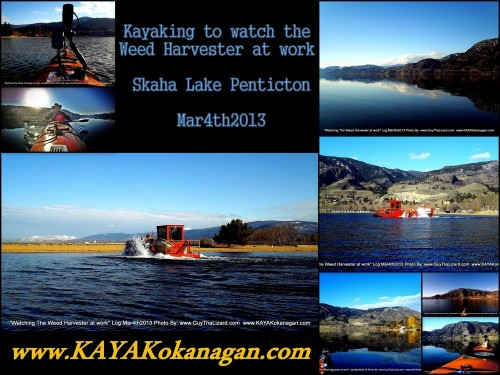 Youknowyouare_a_kayaker4